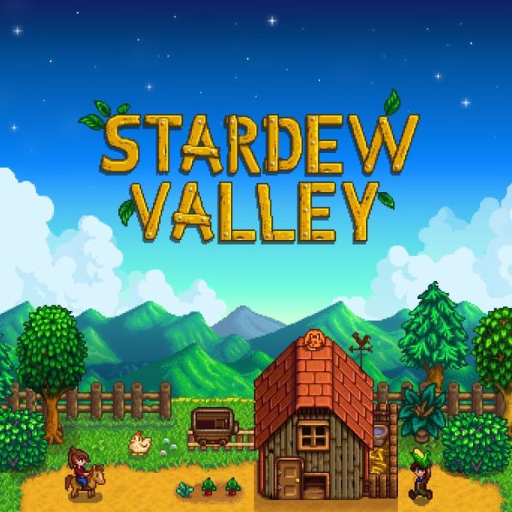 372092-stardew-valley-playstation-4-front-cover