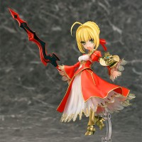 Parfom Nero Claudius from Fate/EXTELLA is available for pre-order!