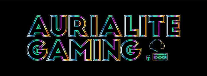 Aurialite Gaming_FB Cover-03
