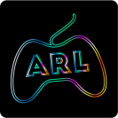 cropped-aurialite-gaming_apps-icon-042.png