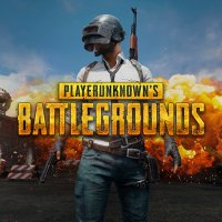 PUBG 1.0 Release for PC and launch for XBox One