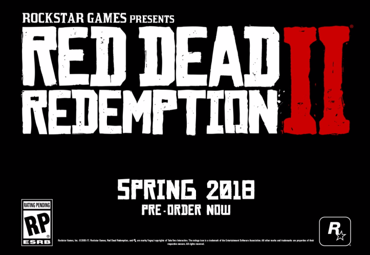 rdr2.png