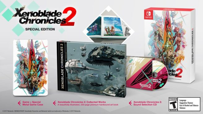 xenoblade-chronicles-2-special-edition-656x369