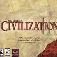 [Humble Store] Civilization III : Complete is FREE!