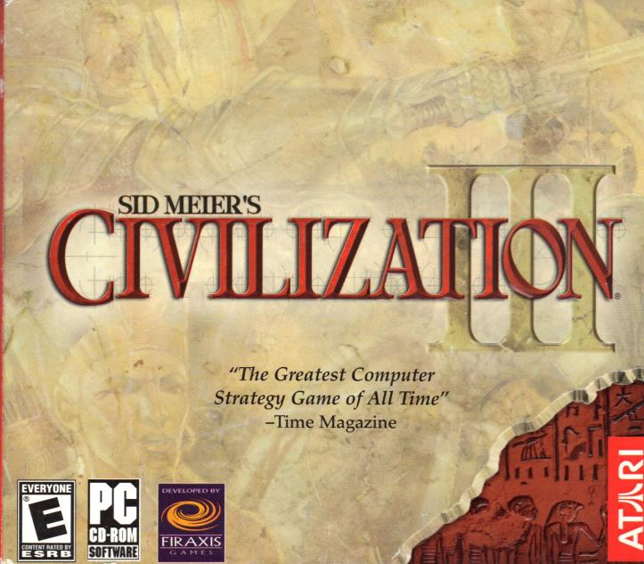 Civilization-III-Jewel-Cover.jpg