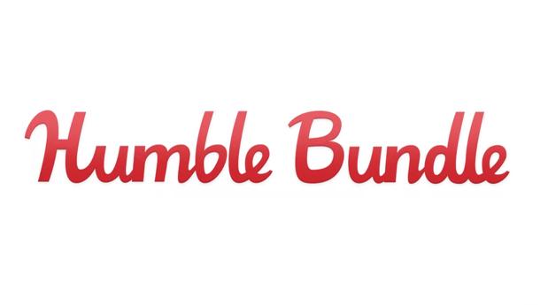 HumbleBundle-610.jpg