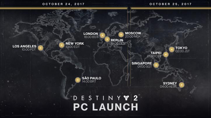 PC_Launch_MAP.jpg