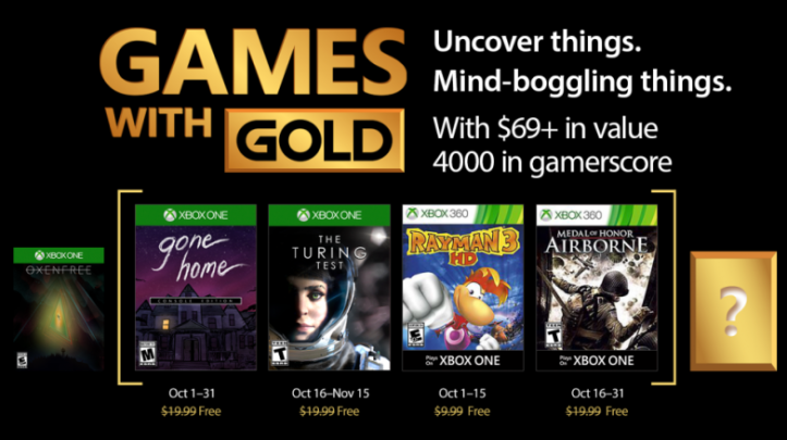 xbox-games-with-gold-october-2017.png
